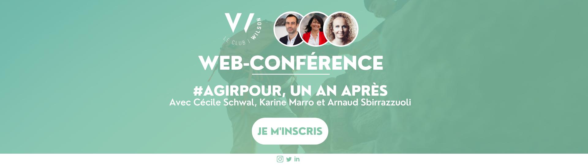 Bannière Conférence (4)